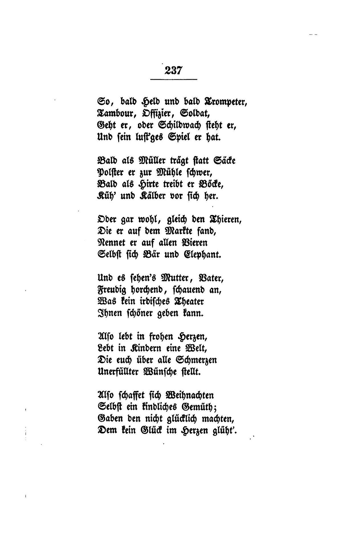 Filegedichte Geisheim 237jpg Wikimedia Commons