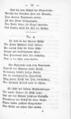 Gedichte Rellstab 1827 073.png