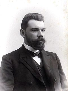 Alexander Goedicke