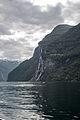 Geiranger fjord, Seven Sisters waterfall.jpg