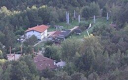 Gelände der Gemeinschaft Damanhur.jpg