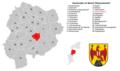 Gemeinden im Bezirk Oberpullendorf.png