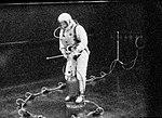 Gemini 4 EVA training 3.jpg