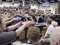 Gen-Con Indy 2006, Ptolus Contest.jpg