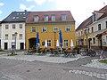 General-von-Nagel-Straße 18 p2.jpg