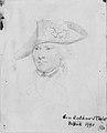 General Arthur St. Clair MET ap06.1346.3.jpg