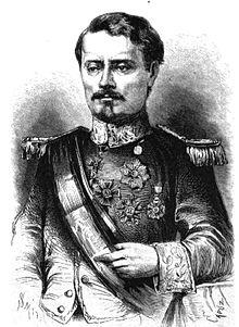 José María Medina 1