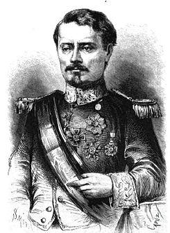 Doctor Manuel gutierrez Romero