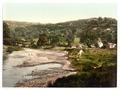 General view, Lydbrook (lower), England-LCCN2002696997.tif