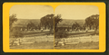 General view of a cemetery, from Robert N. Dennis collection of stereoscopic views 2.png