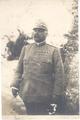 Generale Domenico Carbone.png