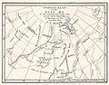 Generale kaart van het pool ijs in de Groenlandsche Zee, en vaart van het schip Baffin in den zomer van 1821 - UvA-BC OTM HB-KZL (cropped).jpg