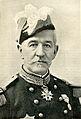 Generaljacquem.jpg