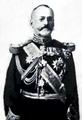 Generalul Panait Warthiadi.png