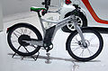 Geneva MotorShow 2013 - Smart electric bike left view.jpg