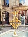 Geneve maison Mallet 2011-08-17 13 27 41 PICT3896.JPG