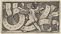Genius Surrounded by a Banderole Showing the Alphabet MET DP837022.jpg