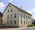 Gensingen Rathaus 20100831.jpg