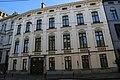 Gent Lijstgevel neo-Lodewijk XVI-stijl.jpg