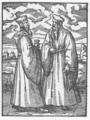 Gentelon-1568.png