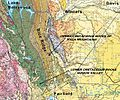 Geologic map of Vaca Mountains.jpg