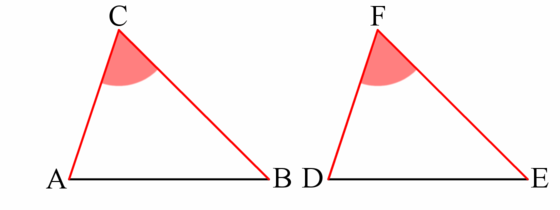 Geom side congr 05.png
