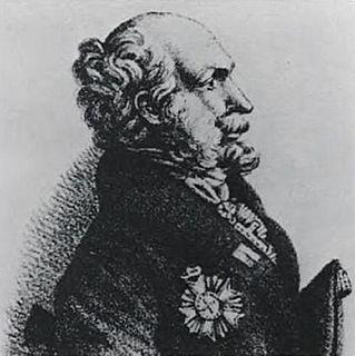 German physician