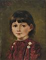 Georg Rößler Kinderportrait Josy von Gimmi.jpg