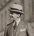 George H Combs.jpg