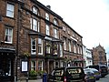 George Hotel Devonshire Street Penrith - geograph.org.uk - 1560122.jpg