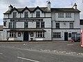George Hotel in Orton - geograph.org.uk - 1236084.jpg