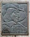 George Jameson plaque two.jpg