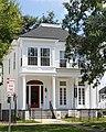 George Pond House Columbus GA USA.jpg