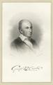 George W.P. Custis (NYPL b12349148-424030).tiff