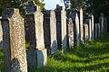 Georgensgmünd Jüdischer Friedhof 50424.JPG