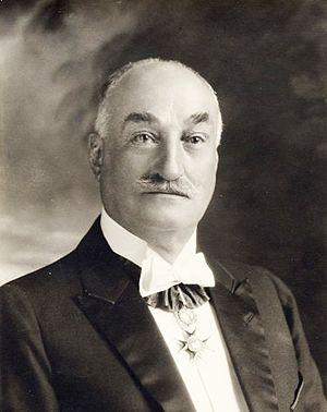 Georges-Élie Amyot - Image: Georges Élie Amyot