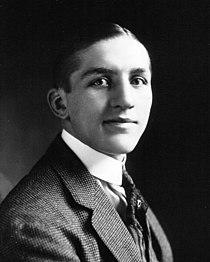 Georges Carpentier 1914.jpg