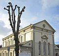 Georgetown Methodist church Jersey 04.jpg