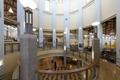 Germantown Library, Germantown, Maryland LCCN2012630024.tif