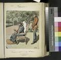 Germany, Prussia, 1785-1786 (NYPL b14896507-1506226).tiff