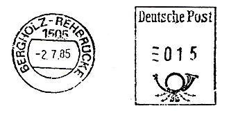 Germany stamp type L10C.jpg