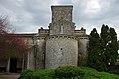 Germigny-des-Prés (Loiret). (13606095483).jpg