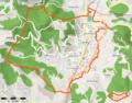Gernika-Lumo udalerria OSM 2016.png