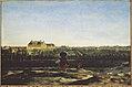Gerrit Berckheyde - Huis Elswout, Overveen FHM01-OS-75-315.jpeg