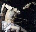 Gerrit van honthorst 1623 national gallery.jpg