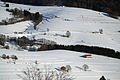 Gersbach schneefelder 26.12.2011 15-00-22.JPG
