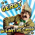 Gerst-1354996790.jpg