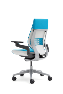 office chair wiki. gesture seating office chair wiki c