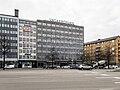 Getingen 11, Stockholm.jpg