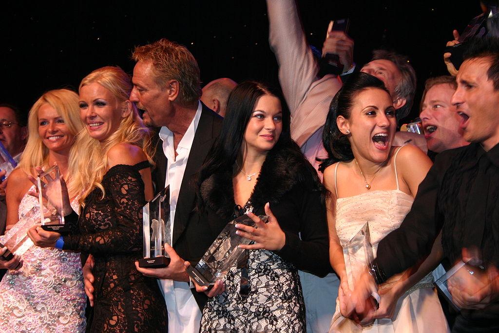 Fichier:Gewinner des Eroticline Awards 2006.JPG — Wikipédia